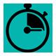 TIKAME Logo